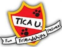 Tica_3