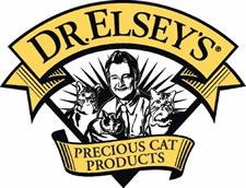 Dr_elsey_2_2