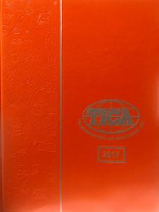 Tica08