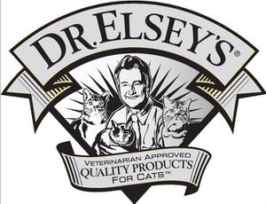 Drelseys1